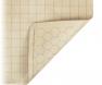 Chessex Reversible Battlemat  66 x 60 cm, zavrnut cosak