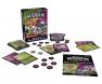 Dungeon Mayhem: Battle for Baldur's Gate, društvena igra, board igra, board game, party igra, family game, porodična igra, zabava, igre na tabli, društvene igre