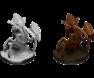 D&D Nolzur's Marvelous Miniatures Ankheg, drustvene igre, drustvena igra, D&D, figure, minijature, miniji, figurice, dungeons and dragons, drustvene igre prodaja, neobojena