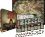 Dawn of the Zeds, Drustvena igra, porodicna igra, igra za poklon, zabava, poklon, beograd, srbija, online prodaja drustvenih igara