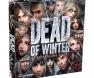 Drustvene igre, Drustvene igre prodaja, Srbija,Drustvene igre prodaja Beograd, Dead of Winter: A Crossroads Game