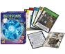 Deckscape Test Time društvena igra, escape room, porodična igra, poklon, board game, dečija igra, rođendan, pametan poklon