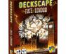 Deckscape: The Fate of London društvena igra, escape room, porodična igra, poklon, board game, dečija igra, rođendan, pametan poklon