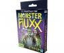 Društvena igra Monster Fluxx, Kutija