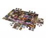 Društvena igra Warhammer 40k Relic, tabla