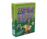 Društvena igra Zombie Fluxx, Kutija