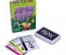 Društvena igra Zombie Fluxx, Sadržaj kutije