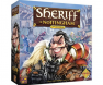 Drustvena ıgra Sheriff of Nottingham 2nd Edition, Kutıja