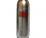 Bang! The Bullet!, Drustvena igra, Beograd, Prodaja, Srbija