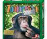 Zooloretto boss, društvena igra, board igra, board game, party igra, family game, porodična igra, zabava, igre na tabli, društvene igre