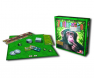 Zooloretto boss, društvena igra, board igra, board game, party igra, family game, porodična igra, zabava, igre na tabli, društvene igre, poklon