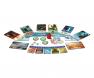 7 Wonders Duel: Pantheon, Drustvena igra, porodicna igra, igra za poklon, zabava, poklon, beograd, online prodaja drustvenih igara