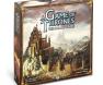 A Game of Thrones The Board Game, Drustvena igra, tematska igra, strateska igra, zabava, poklon, beograd, srbija, online prodaja drustvenih igara
