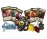 A Game of Thrones: The Board Game, Drustvena igra, tematska igra, strateska igra, zabava, beograd, srbija, online prodaja drustvenih igara