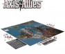 Drustvena igra Axis & Allies Europe 1940 Second edition - postavka igre