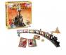 Colt Express, Drustvena igra, porodicna igra, igra za poklon, zabava, poklon, srbija, online prodaja drustvenih igara