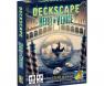 Drustvena igra, tematska igra, strateska igra, zabava, poklon, beograd, srbija, online prodaja drustvenih igara, Deckscape: Heist in Venice