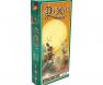 Drustvena Igra DiXit 4 Origins, ekspanzija, kutija