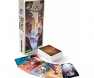 Ekspanzija za društvenu igru Dixit - 7 Revelations, Kutija i karte