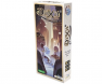 Ekspanzija za društvenu igru Dixit - 7 Revelations, kutija