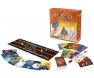 Drustvena igra Dixit Odyssey, zabavna igra, postavka igre