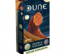 Drustvena igra Dune Ixians and Tleilaxu, ekspanzija, kutija