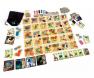Five Tribes, Drustvena igra, tematska igra, strateska igra, zabava, poklon, beograd, srbija, prodaja drustvenih igara