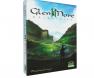 Društvena igra Glen More II Chronicles, kutija