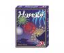 Hanabi, Drustvena igra, porodicna igra, igra za poklon, zabava, poklon, beograd, srbija, online prodaja drustvenih igara
