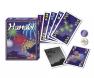 Hanabi, Drustvena igra, porodicna igra, igra za poklon, zabava, poklon, beograd, srbija, prodaja drustvenih igara
