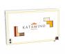 Edukativna igra Katamino Deluxe, gigamic, kutija