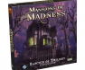 Drustvene igre, Drustvena igra Mansions of Madness Sanctum of Twilight