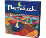 Edukativna igra Marrakech, gigamic, kutija