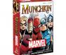 Društvena igra Munchkin marvel edition, kutija