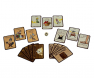 Društvena igra Munchkin, mass market edition, karte