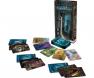 Mysterium Hidden Signs, Drustvena igra, porodicna igra, igra za poklon, zabava, poklon, beograd, srbija, prodaja drustvenih igara