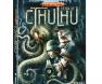 Drustvena igra Pandemic Reign of Cthulhu, Beograd, drustvene igre