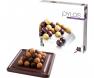 edukativna igra Pylos mini, gigamic, kutija i tabla