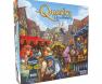 Qacks of Quedlinburg, Drustvena igra, porodicna igra, igra za poklon, zabava, poklon, beograd, srbija, online prodaja drustvenih igara