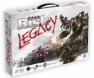 Risk Legacy, Drustvena igra, tematska igra, strateska igra, zabava, poklon, beograd, srbija, online prodaja drustvenih igara