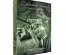 Sherlock Holmes: The Baker Street Irregulars, kutija