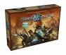 Društvena igra Sword & Sorcery - Immortal Souls, kutija