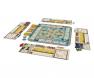 Tapestry, Drustvena igra, tematska igra, strateska igra, zabava, poklon, beograd, srbija, prodaja drustvenih igara