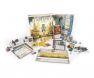 Tapestry, Drustvena igra, tematska igra, strateska igra, zabava, beograd, srbija, online prodaja drustvenih igara