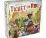 Ticket to Ride: Germany, Drustvena igra, porodicna igra, igra za poklon, zabava, poklon, beograd, srbija, online prodaja drustvenih igara