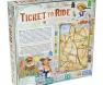 Ticket to Ride: Germany, Drustvena igra, porodicna igra, igra za poklon, zabava, poklon, beograd, srbija, prodaja drustvenih igara