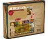 Drustvena igra Tuscany Essential Edition, poledjina kutije