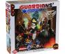 Društvena igra Guardians' Chronicles kutija