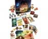 Društvena igra The Grimm Forest, sadžaj igre