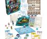 Društvena igra Forgotten Waters kutija i sadržaj